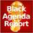 Black Agenda Report