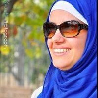 Nida'a | Social Profile