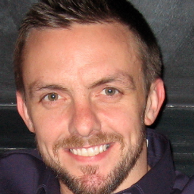Jock McEwan | Social Profile