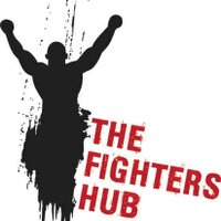 The Fighters Hub | Social Profile