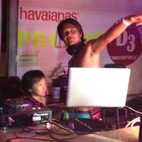 DJ yassy | Social Profile