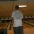 @Its_Matty_Ice