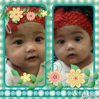 @sasha_luq