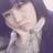 U_Jeanne