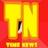 @TimeNewsO