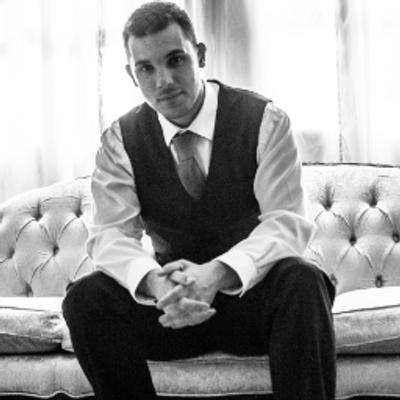 Damon Arniotes | Social Profile