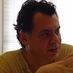 arhan kayar's Twitter Profile Picture