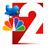 NBC2 profile