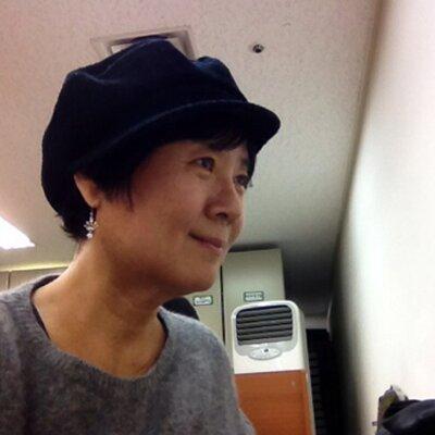 노혜경 | Social Profile