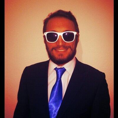 Kerim Cakiroglu | Social Profile