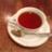 TEA_S_POT
