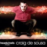 Craig De Sousa | Social Profile