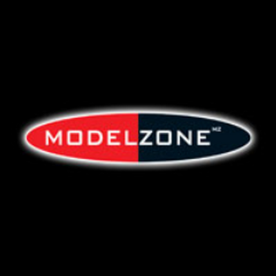 ModelZone