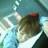 @hal_aiko