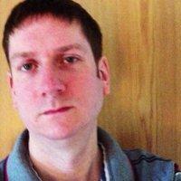 Oliver Bishop | Social Profile