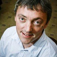 Peter McDermott | Social Profile