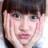 The profile image of komori_mika_bot