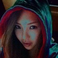 Noeul | Social Profile