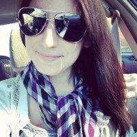 Melissa.✌ | Social Profile