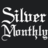 The profile image of silvermonthly