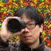 JM's Twitter Profile Picture