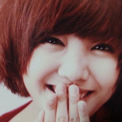 고은아 | Social Profile
