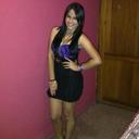 Viviana Lopez Romero (@01_lnd) Twitter