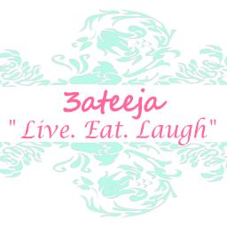 3ateeja Social Profile