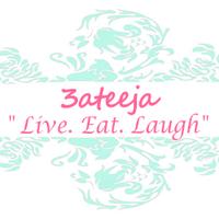 3ateeja | Social Profile