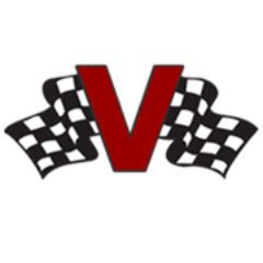 Victory Muscle Cars Social Profile