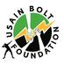 UsainBolt Foundation's Twitter Profile Picture