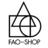 @FAO_Shop