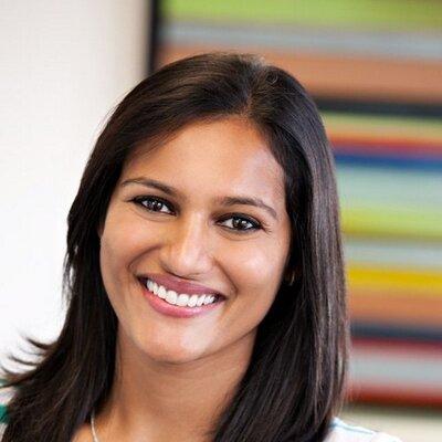 Mihika Singh Verma | Social Profile