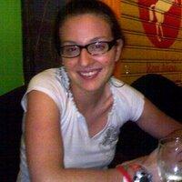 carlottabosso   Social Profile