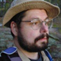Erik V. Olson | Social Profile