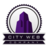@CityWebCompany