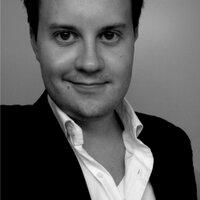 Brendan Kownacki | Social Profile