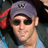 Chad_Nelson profile