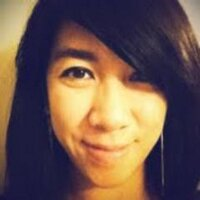 Kim DotBiz | Social Profile