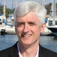 David Durand | Social Profile