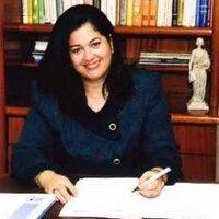Gisela Gondin Ramos | Social Profile