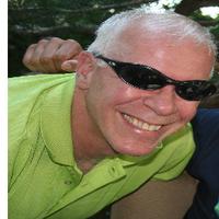Chris Zelkovich | Social Profile