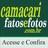 JornalCFF profile