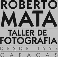 RMTF Social Profile