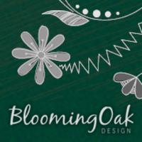 BloomingOak