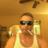 RoseRockSavior3 profile