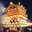 The profile image of chichibu_poteto