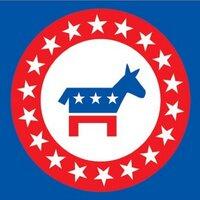 American Pragmatist | Social Profile