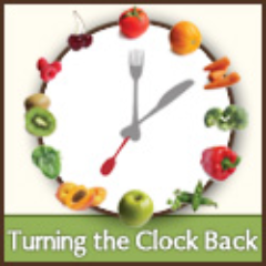 Turning Clock Back Social Profile