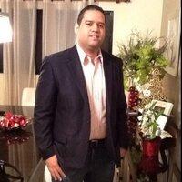 Marcos facundo | Social Profile